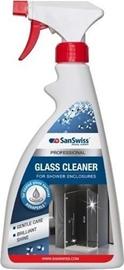 Zdjęcie Sanswiss Ronal GLASS CLEANER